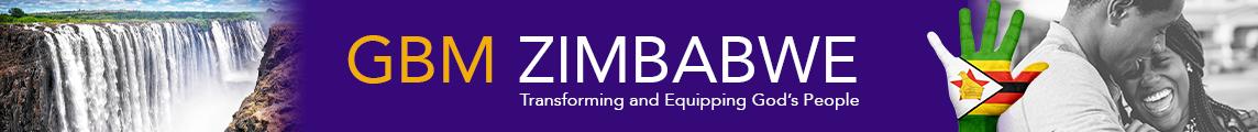 Gbm Zimbabwe